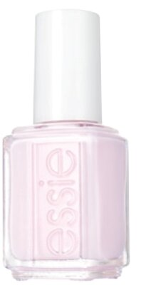 ESSIE lak Peak Snow 13,5 ml