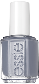 ESSIE lak Petal Purshes 13,5 ml