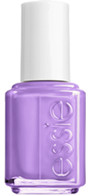 ESSIE lak Play Date 13,5 ml