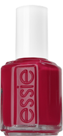 ESSIE lak Raspberry 13,5 ml