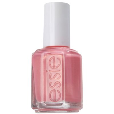 ESSIE lak Virgin Orchid 13,5 ml