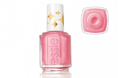 ESSIE lak Bikini with a Martini 5 ml