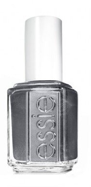 ESSIE lak Cashmere Bathrose 13,5 ml
