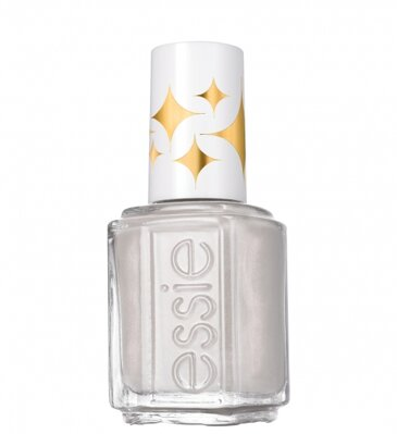 ESSIE lak Cabana Boy 13,5 ml