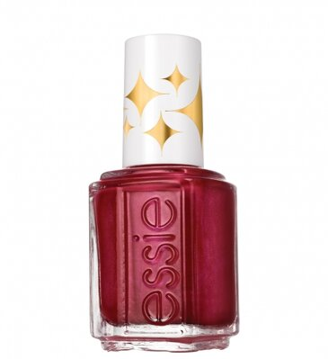 ESSIE lak Life of the Party 13,5 ml