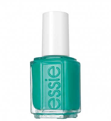 ESSIE lak Melody Maker 13,5 ml