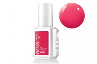 ESSIE GEL Berried Treasures 12,5 ml