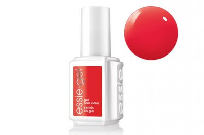 ESSIE GEL Hiking Heels 12,5 ml