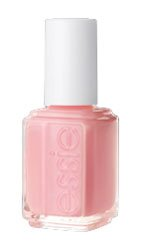 ESSIE lak Pinking Up the Pieces 13,5 ml