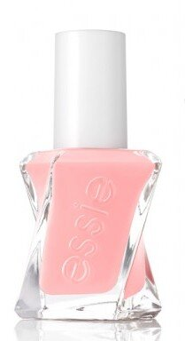 ESSIE COUTURE GEL Couture Curator 13,5 ml