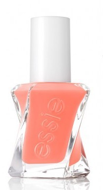 ESSIE GEL COUTURE Looks To Thrill 13,5 ml
