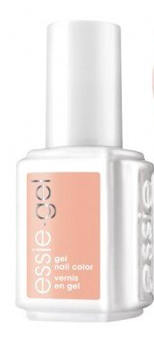 ESSIE GEL High Class Affair 12,5 ml