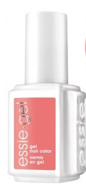 ESSIE GEL Lounge Lover 12,5 ml
