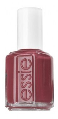 ESSIE lak In Stitches 13,5 ml
