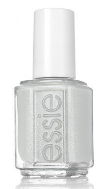 ESSIE lak Go with the Flowy 13,5 ml
