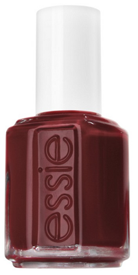 ESSIE lak Macks 13,5 ml