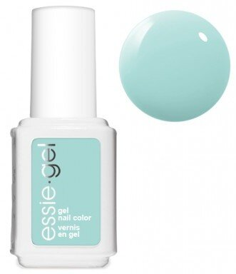 ESSIE GEL Blossom Dandy 12,5 ml
