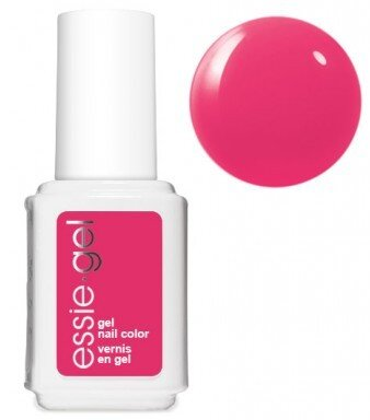 ESSIE GEL Bring Me Another 12,5 ml