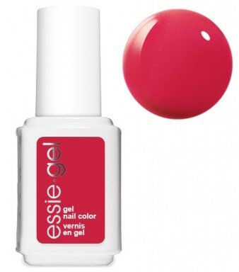 ESSIE GEL Haute in the Heat 12,5 ml