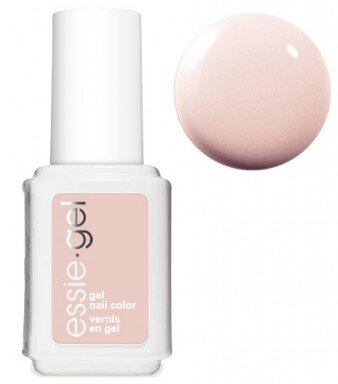 ESSIE GEL Urban Jungle 12,5 ml