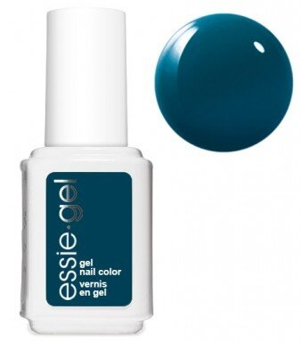 ESSIE GEL Go Overboard 12,5 ml