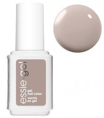 ESSIE GEL Sand Tropez 12,5 ml