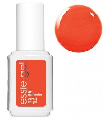 ESSIE GEL Like It Loud 12,5 ml