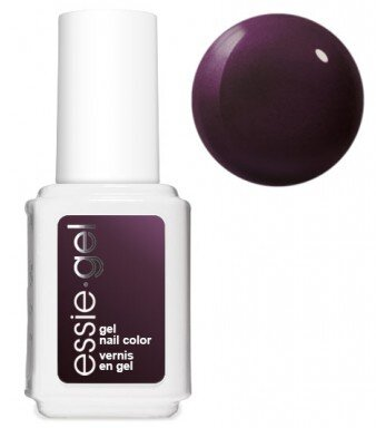 ESSIE GEL Luxedo 12,5 ml