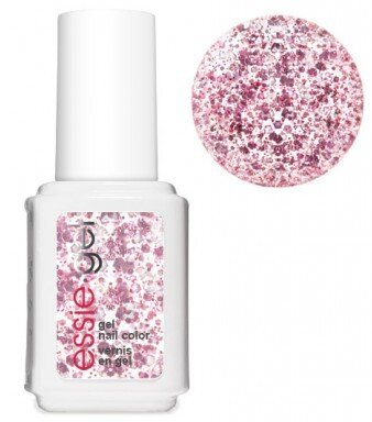 ESSIE GEL A Cut Above 12,5 ml