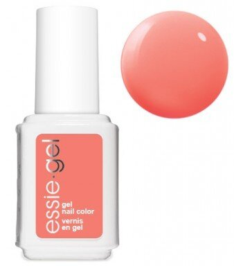 ESSIE GEL Tart Deco 12,5 ml