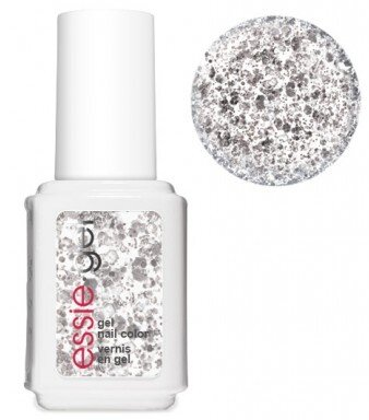 ESSIE GEL Set in Stones  12,5 ml