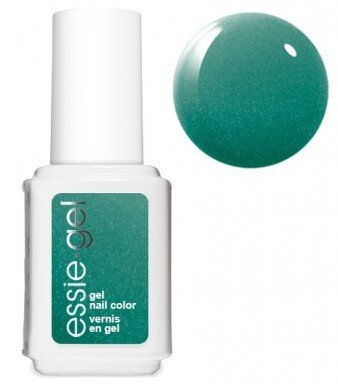 ESSIE GEL Skinny Dipping 12,5 ml