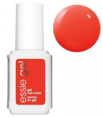 ESSIE GEL Meet Me  at Sunset 12,5 ml