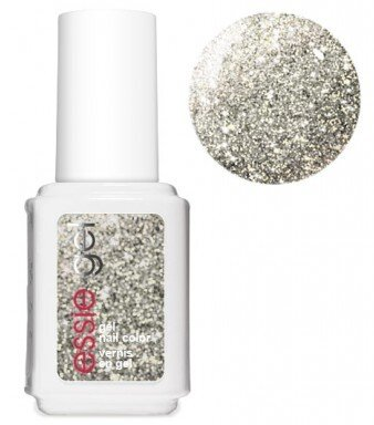 ESSIE GEL Beyond Cozy 12,5 ml