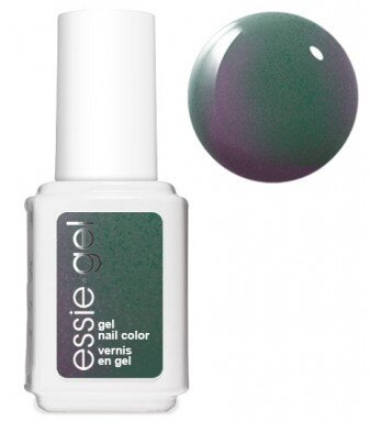 ESSIE GEL For the Twill of It 12,5 ml