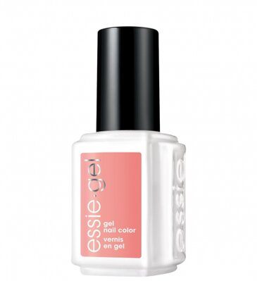 ESSIE GEL Peach Side Babe 12,5 ml