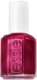 ESSIE lak Plumberry 13,5 ml