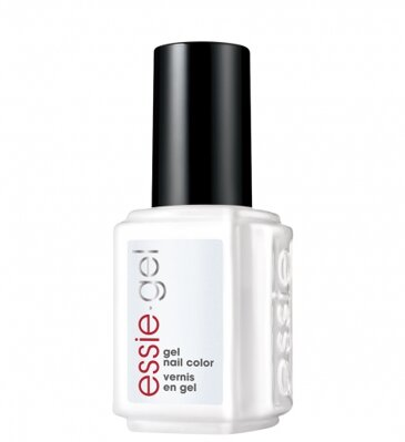 ESSIE GEL Private Weekend 12,5 ml