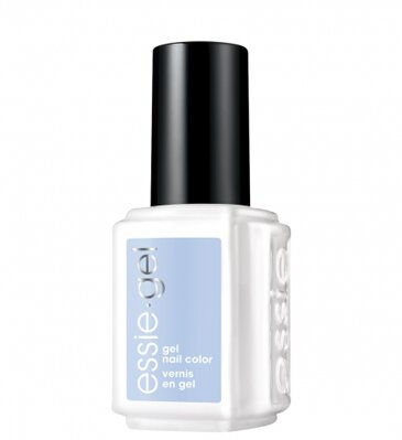 ESSIE GEL Salt Water Happy 12,5 ml