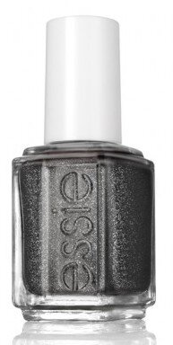 ESSIE lak Tribal Text-Styles 13,5 ml