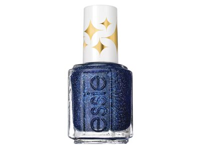 ESSIE lak Starry Starry Night 5 ml