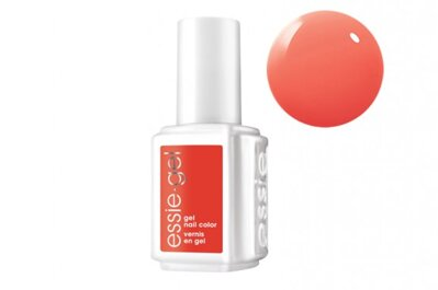 ESSIE GEL Sunshine State of Mind 12,5 ml