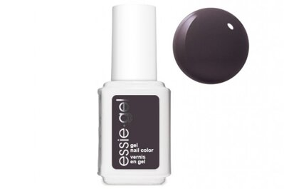 ESSIE GEL Smoking Hot 12,5 ml