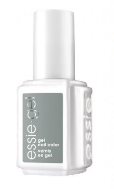 ESSIE GEL Now and Zen 12,5 ml