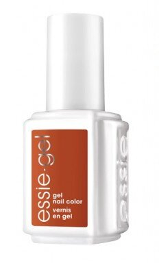 ESSIE GEL Playing Koi 12,5 ml