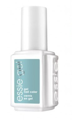 ESSIE GEL Udon Know Me 12,5 ml