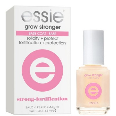 ESSIE Grow Stronger 13,5 ml