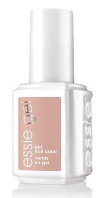 ESSIE GEL Bare with me 12,5 ml