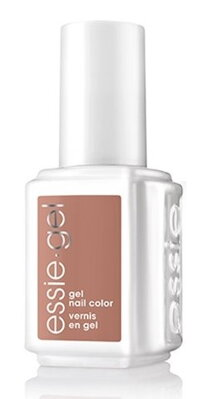 ESSIE GEL Clothing Optional 12,5 ml