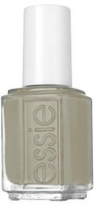 ESSIE lak Exposed 13,5 ml
